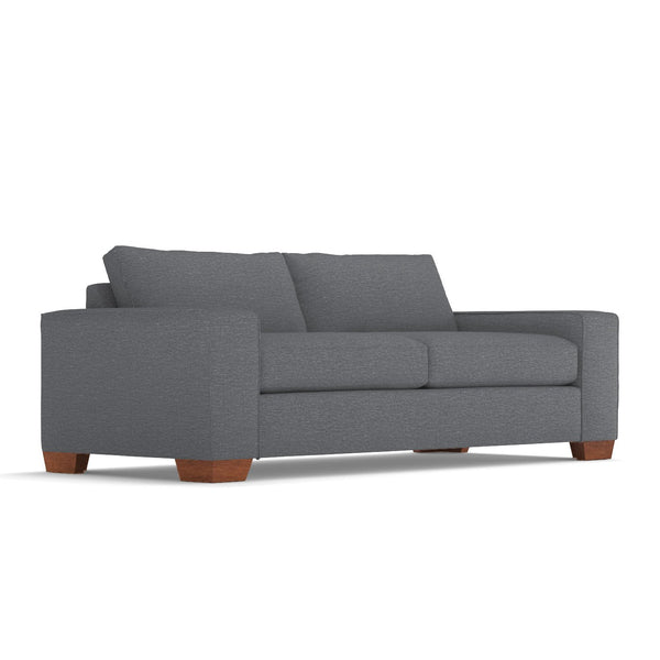 Melrose Sofa Choice Of Fabrics Apt2b