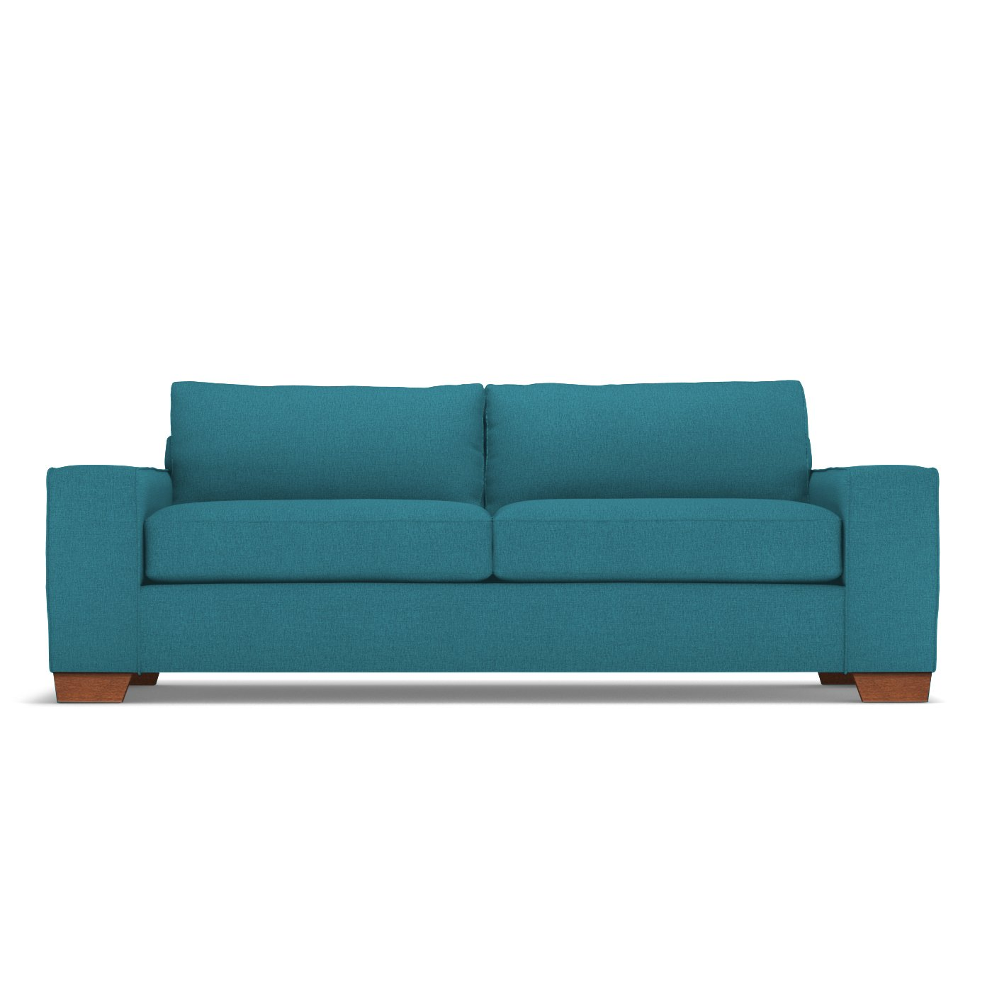 Modern Apartment Size and Queen Sleeper Sofas Apt2B