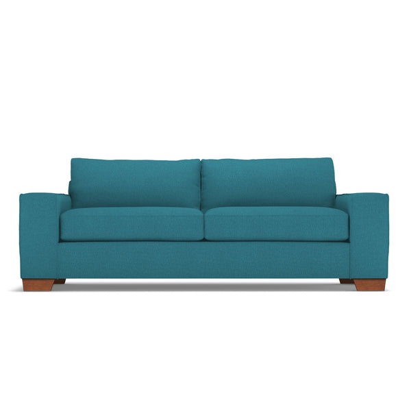 Melrose Queen Size Sleeper Sofa Modern Sleeper Sofa Apt2b