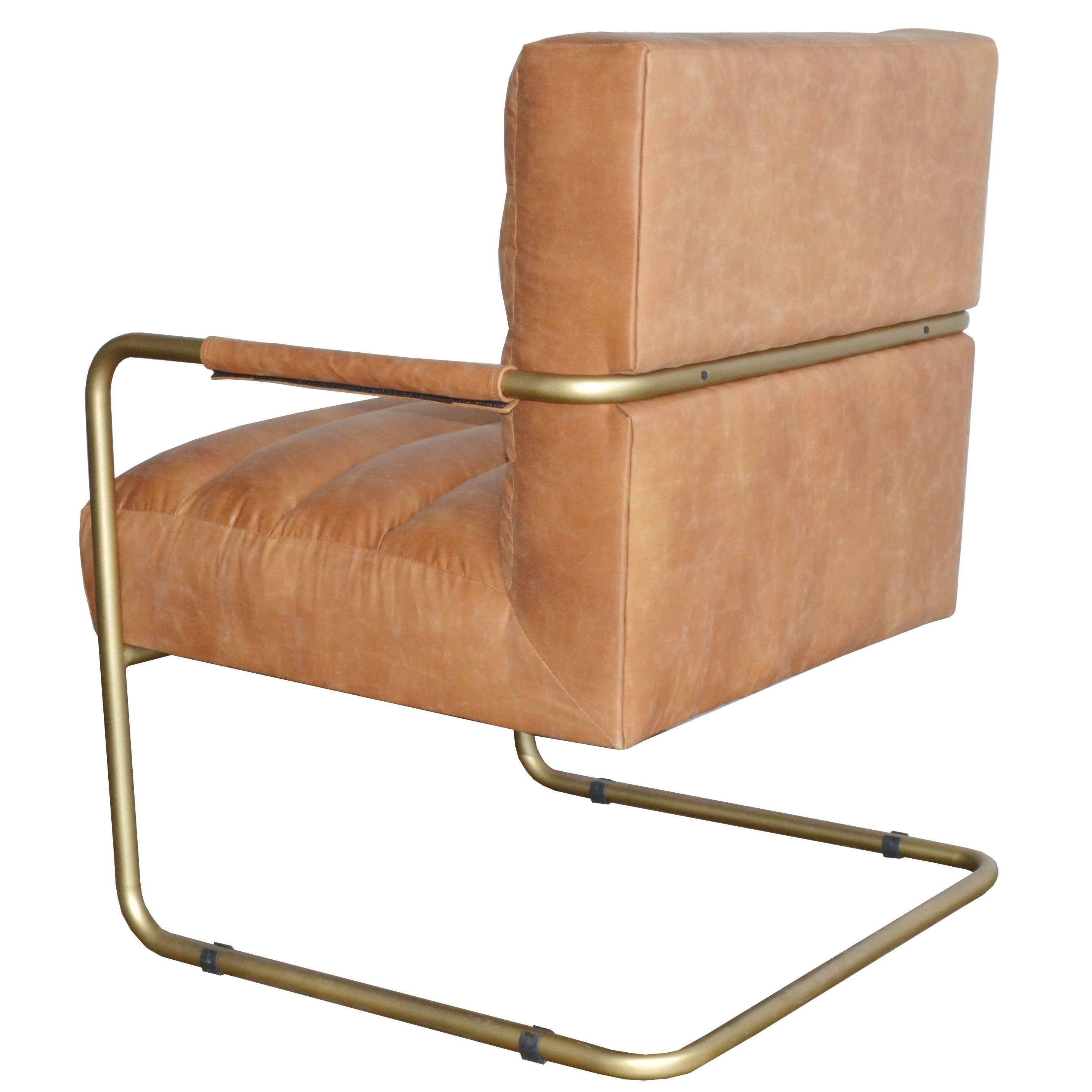 Super Mesquite Lounge Chair Vintage Copper Andrewgaddart Wooden Chair Designs For Living Room Andrewgaddartcom