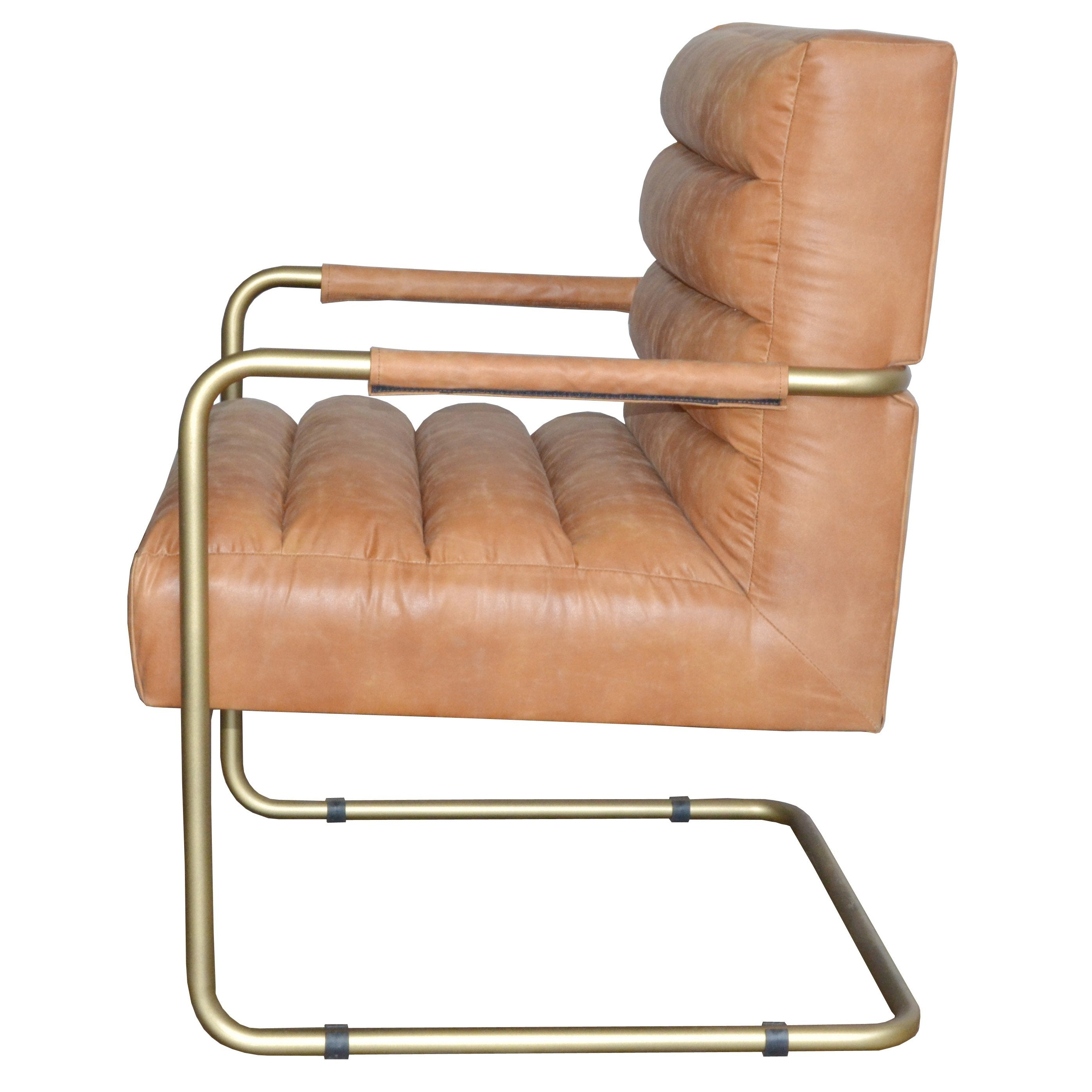 Astounding Mesquite Lounge Chair Vintage Copper Andrewgaddart Wooden Chair Designs For Living Room Andrewgaddartcom