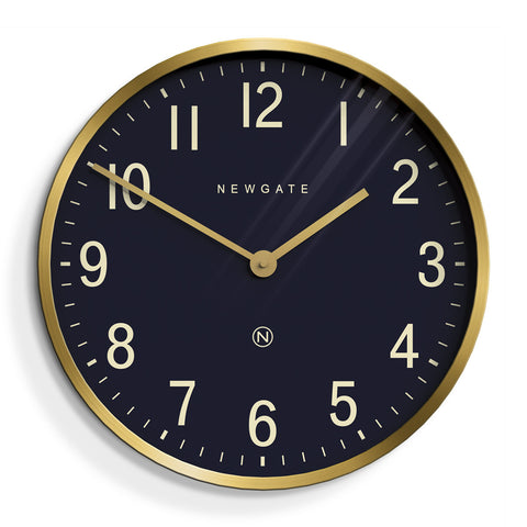 collections/collection_featured_image_clocks.png