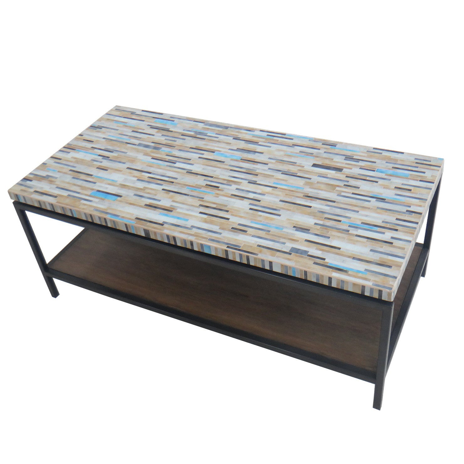 Neptune Coffee Table – Apt2B