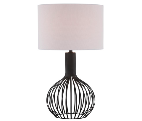Nicholas Table Lamp - Apt2B
