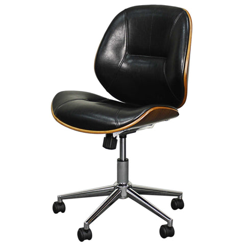 office chairs modern retro desk chairs apt2b