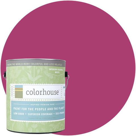 Paint by Colorhouse PETAL .04