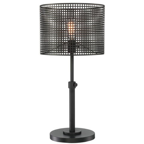 Paladin Table Lamp - Apt2B