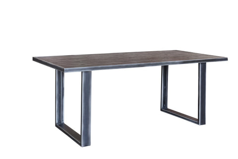 Rampart Dining Table