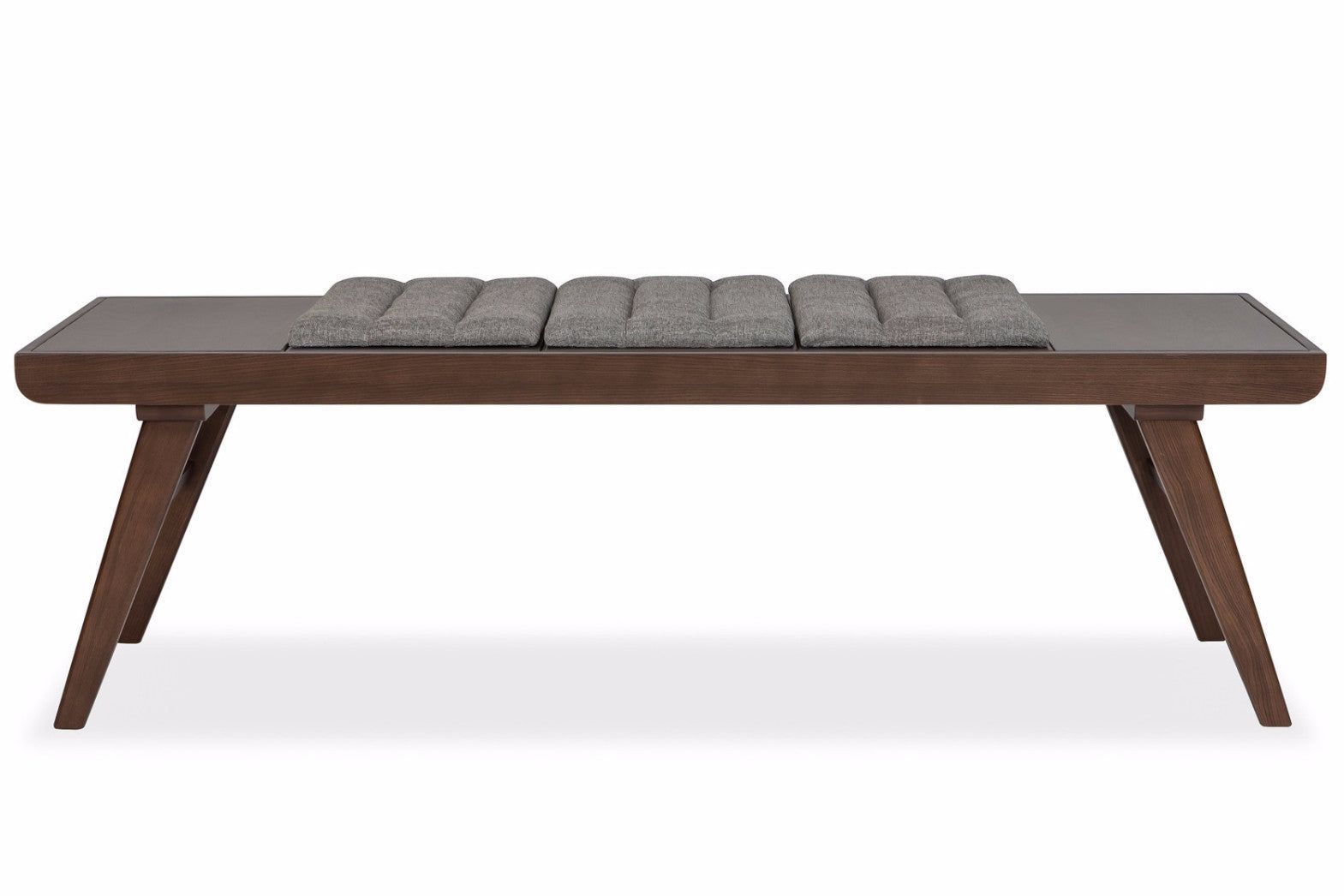 Bedroom Benches - Wood, Leather & Upholstered Benches – Apt2B