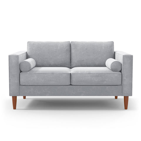 Samson Apartment Size Sofa