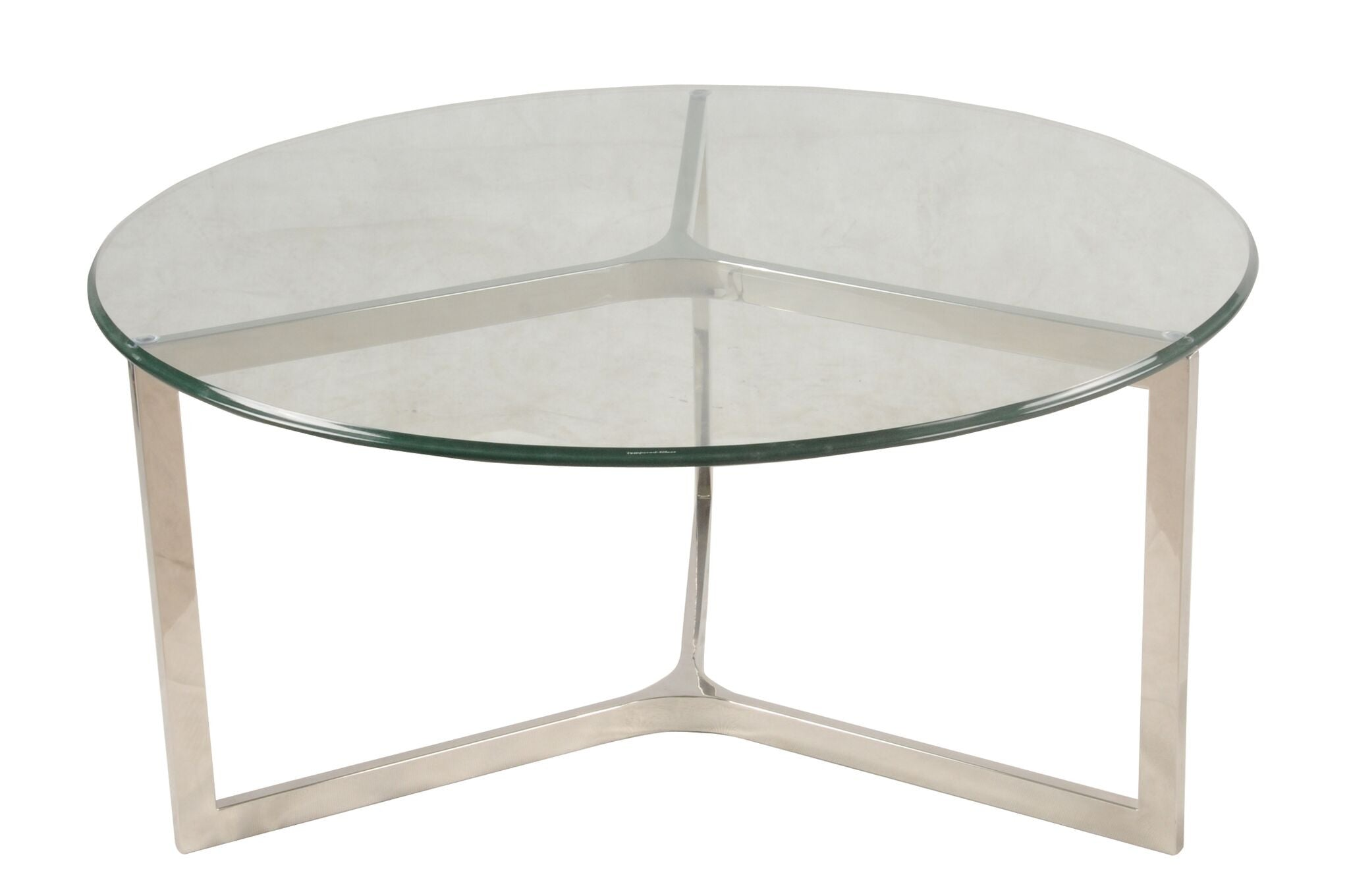 San clemente coffee table sterling silver apt2b san clemente coffee table sterling silver apt2b 1 geotapseo Image collections