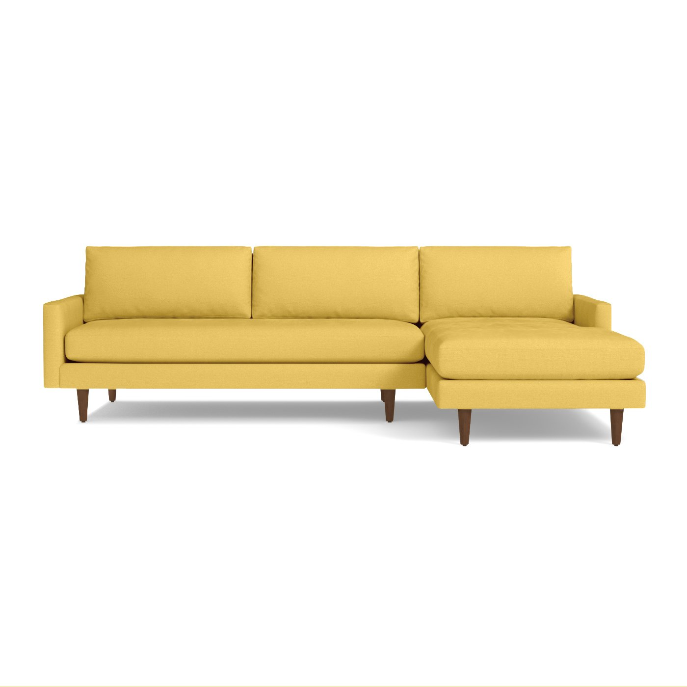 Sofa sectional furniture reclining sectional sofa in for Beeson fabric queen sleeper chaise sofa