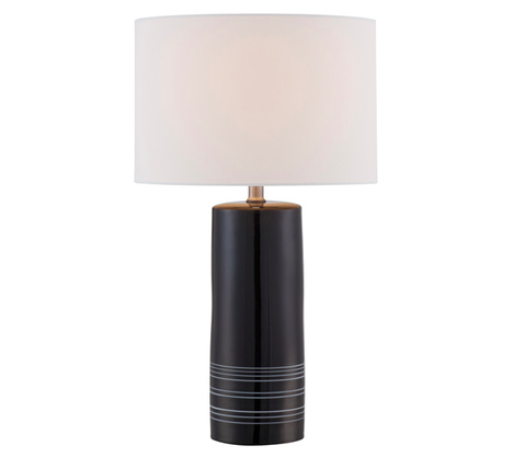 Stillman Table Lamp - Apt2B