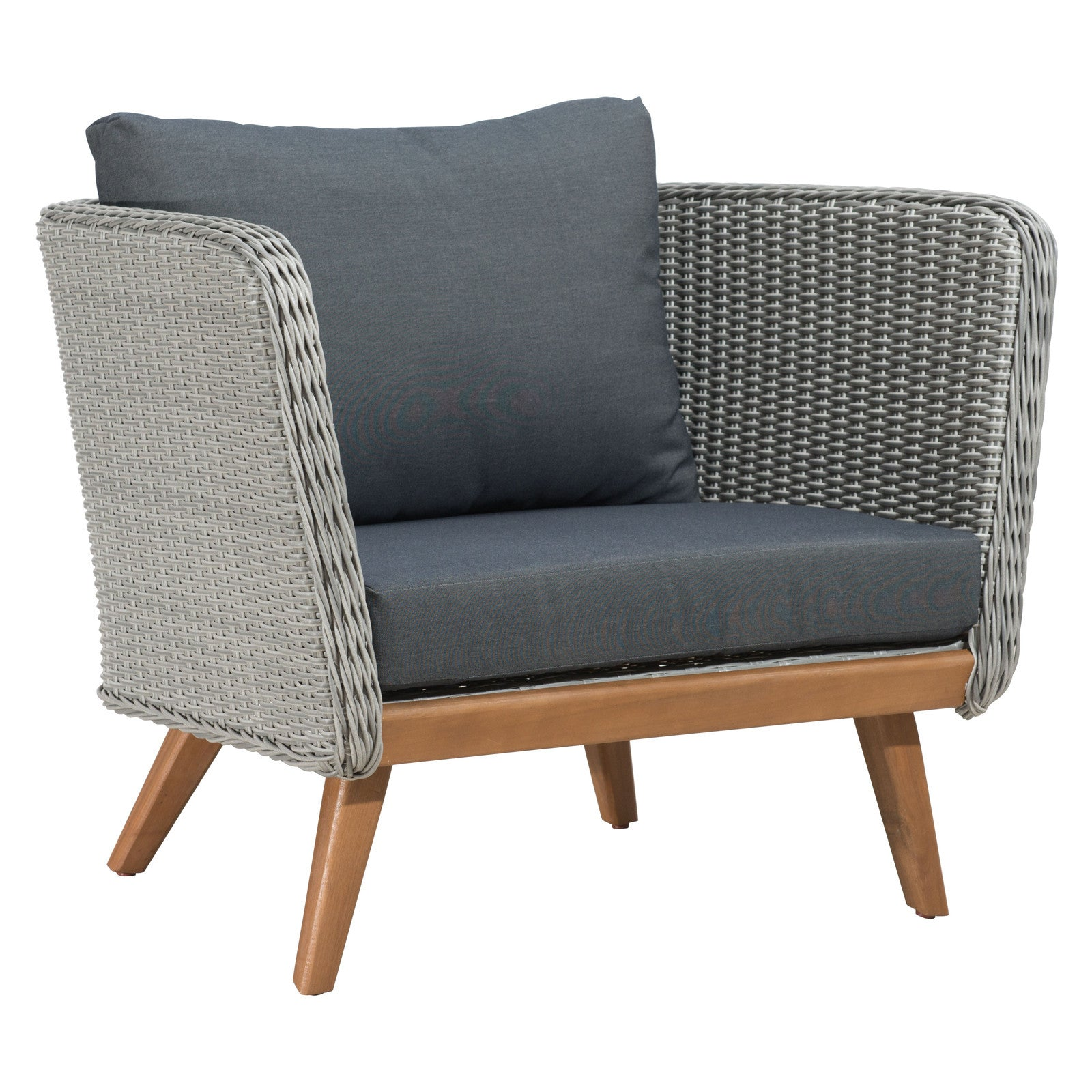 Sycamore Cove Outdoor Arm Chair Set of 2 – Apt2B