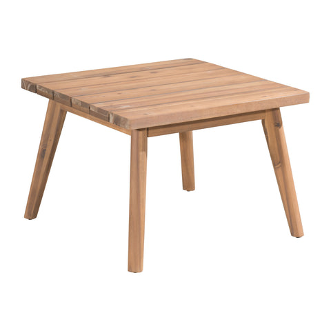 Sycamore Cove Outdoor Side Table