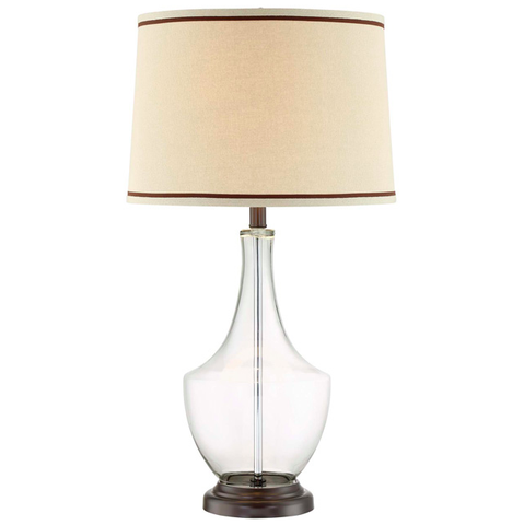 Thiago II Table Lamp - Apt2B