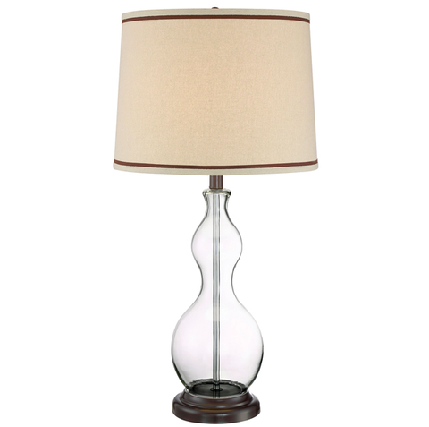 Thiago Table Lamp - Apt2B