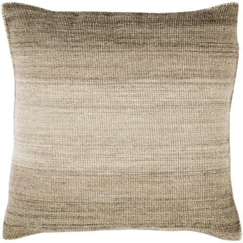 Tilden Toss Pillow CAMEL