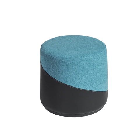 Tuttle Balance Stool