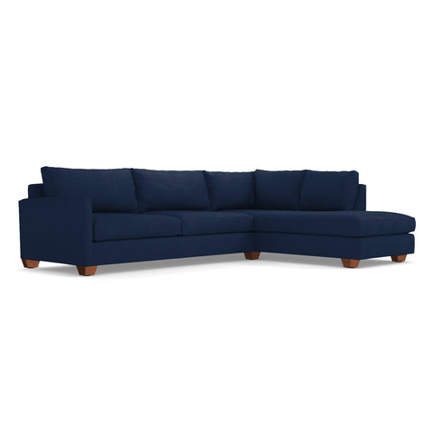 sectionals laf display and furniture sofas chaise aspen departments reviews w for piece kit living spaces sleeper with room sectional product