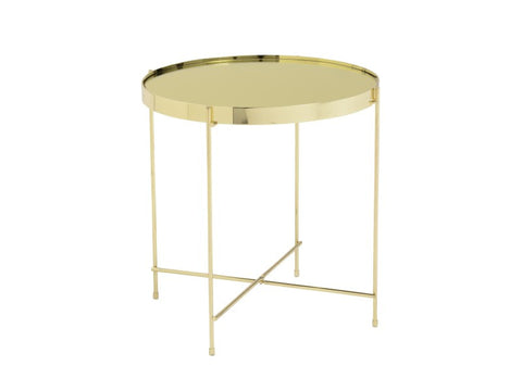 collections/collection_featured_image_side_and_console_tables.png