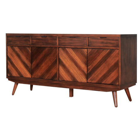 collections/collection_featured_image_buffets_and_sideboards.png