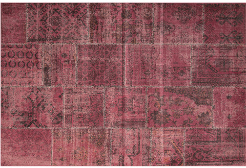 collections/collection_featured_image_area_rugs.png