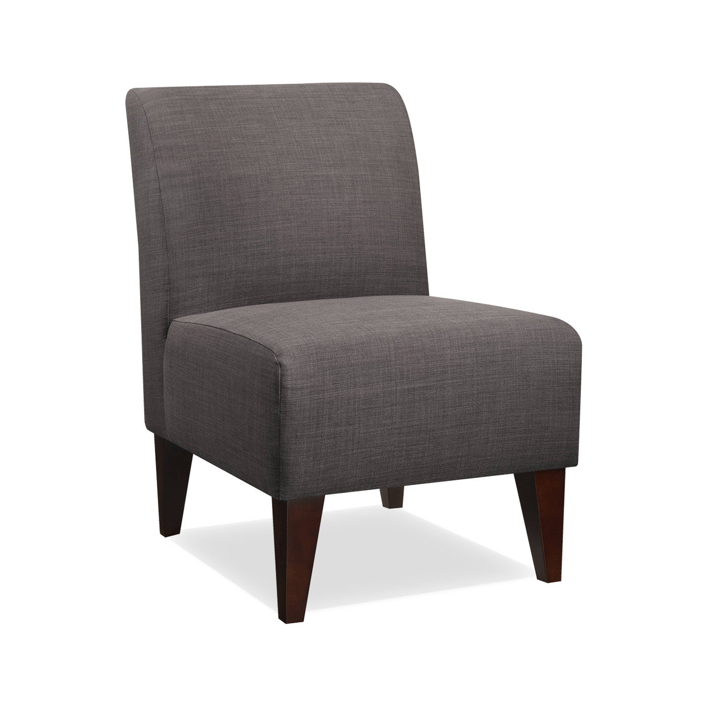 Westin Accent Chair CHARCOAL