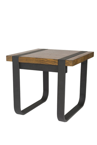 Williamsburg Side Table
