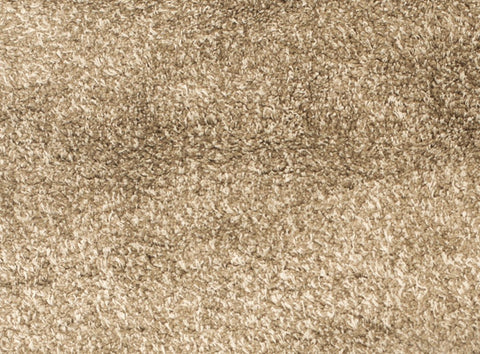 Aliso Shag Area Rug NATURAL - Apt2B - 1