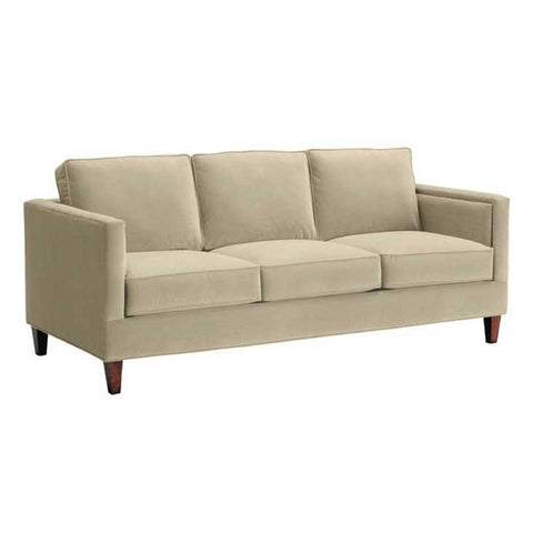 Anderson Sofa CHOICE OF FABRICS - Apt2B - 1