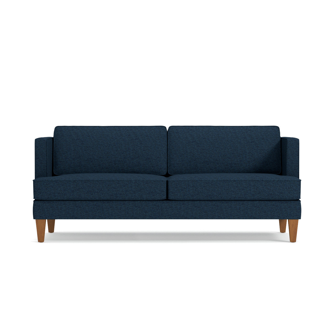 Astor Sofa from Kyle Schuneman CHOICE OF FABRICS