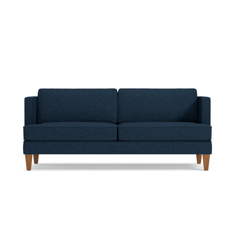 Astor Sofa from Kyle Schuneman CHOICE OF FABRICS - Apt2B - 1