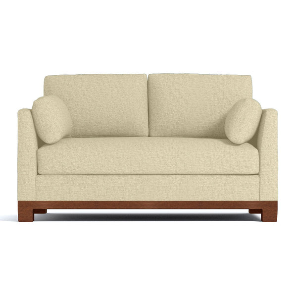 https://cdn.shopify.com/s/files/1/0862/7278/products/avalon_apt_size_sofa_bisque_pecan_grande.jpg?v=1532567118