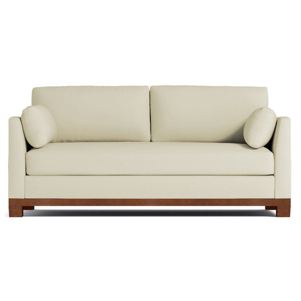 Avalon Sofa Choice Of Fabrics Apt2b