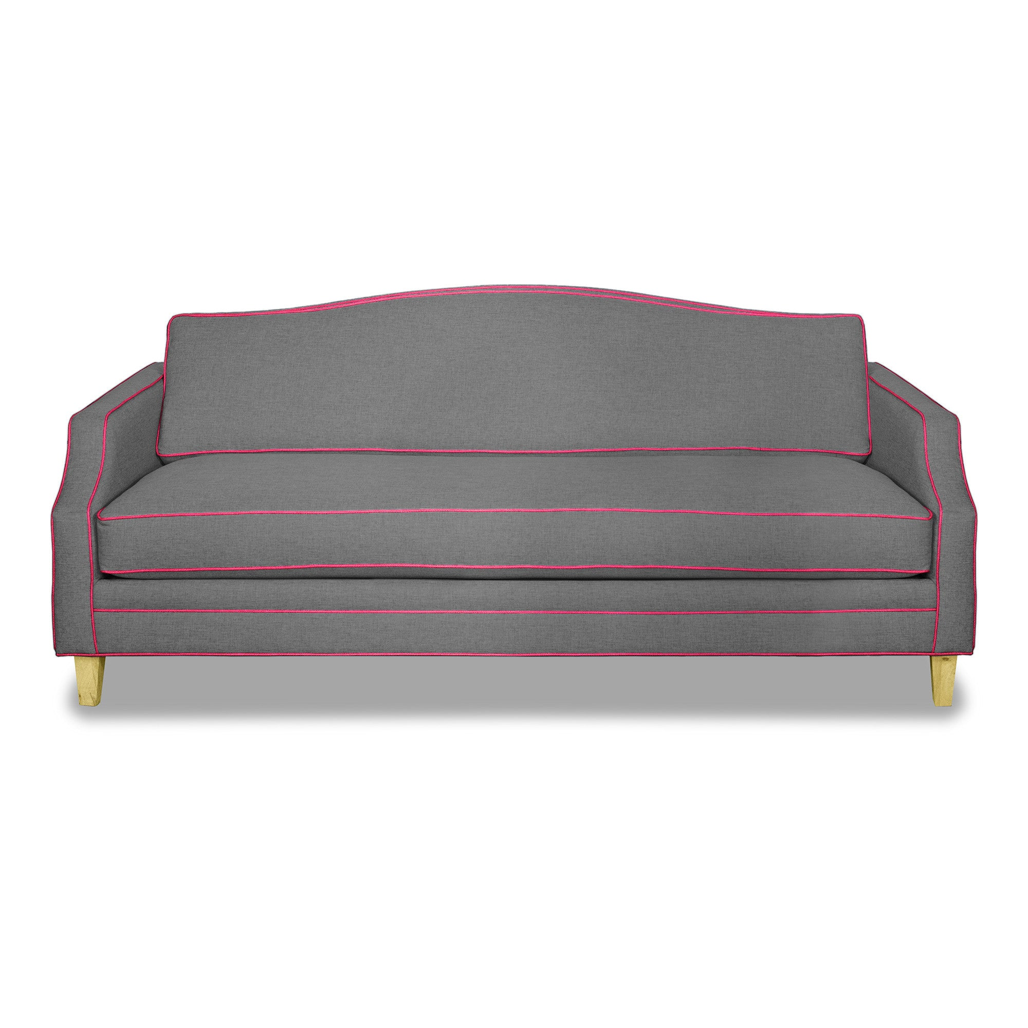 Blackburn Sofa Choose Your Color bo Apt2B