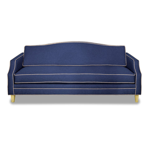 Blackburn Sofa CHOOSE YOUR COLOR COMBO - Apt2B - 1