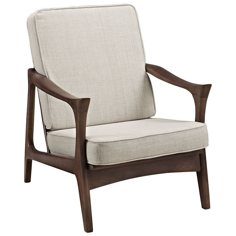Branch Lounge Chair