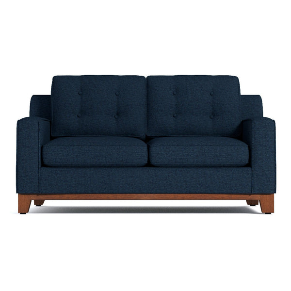 https://cdn.shopify.com/s/files/1/0862/7278/products/brentwood_apt_size_sofa_baltic_pecan_grande.jpg?v=1532739900