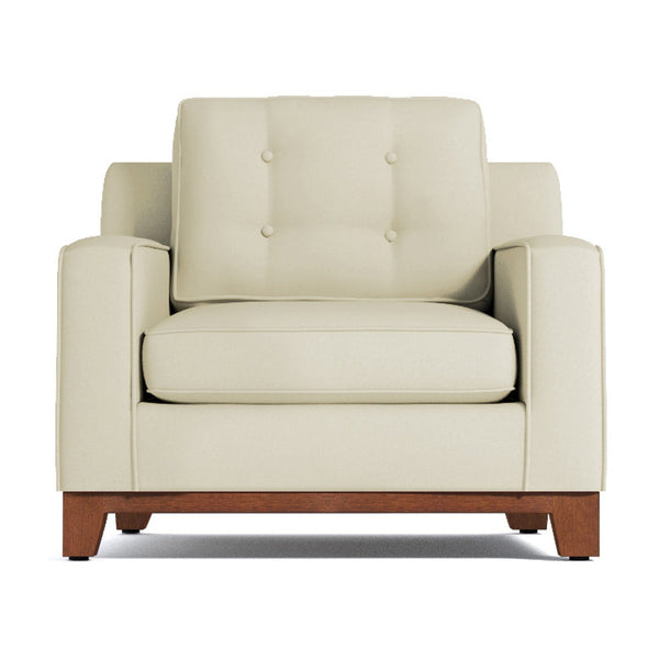 Charmant Brentwood Chair