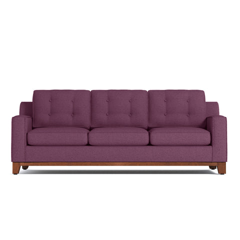 Brentwood Sofa CHOICE OF FABRICS