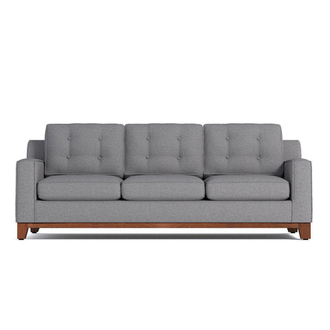 Brentwood Sleeper Sofa Queen Size CHOICE OF FABRICS