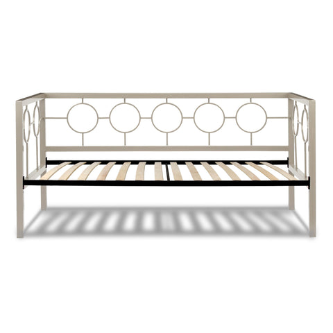 Cambridge Daybed