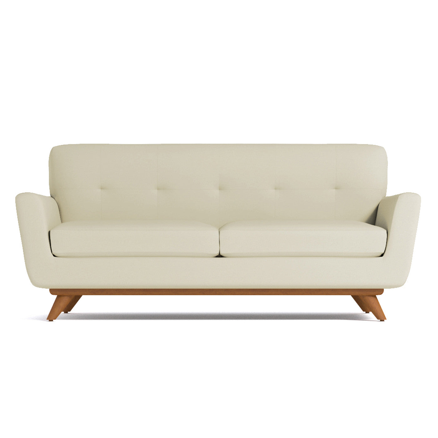 Apartment Size Sofa - Carson - Furniture Outlet - Apt2B