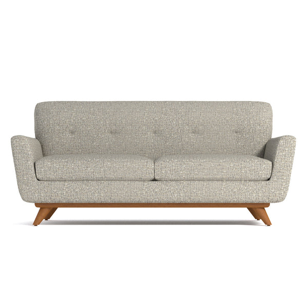 Apartment Size Sofa Carson Furniture Outlet