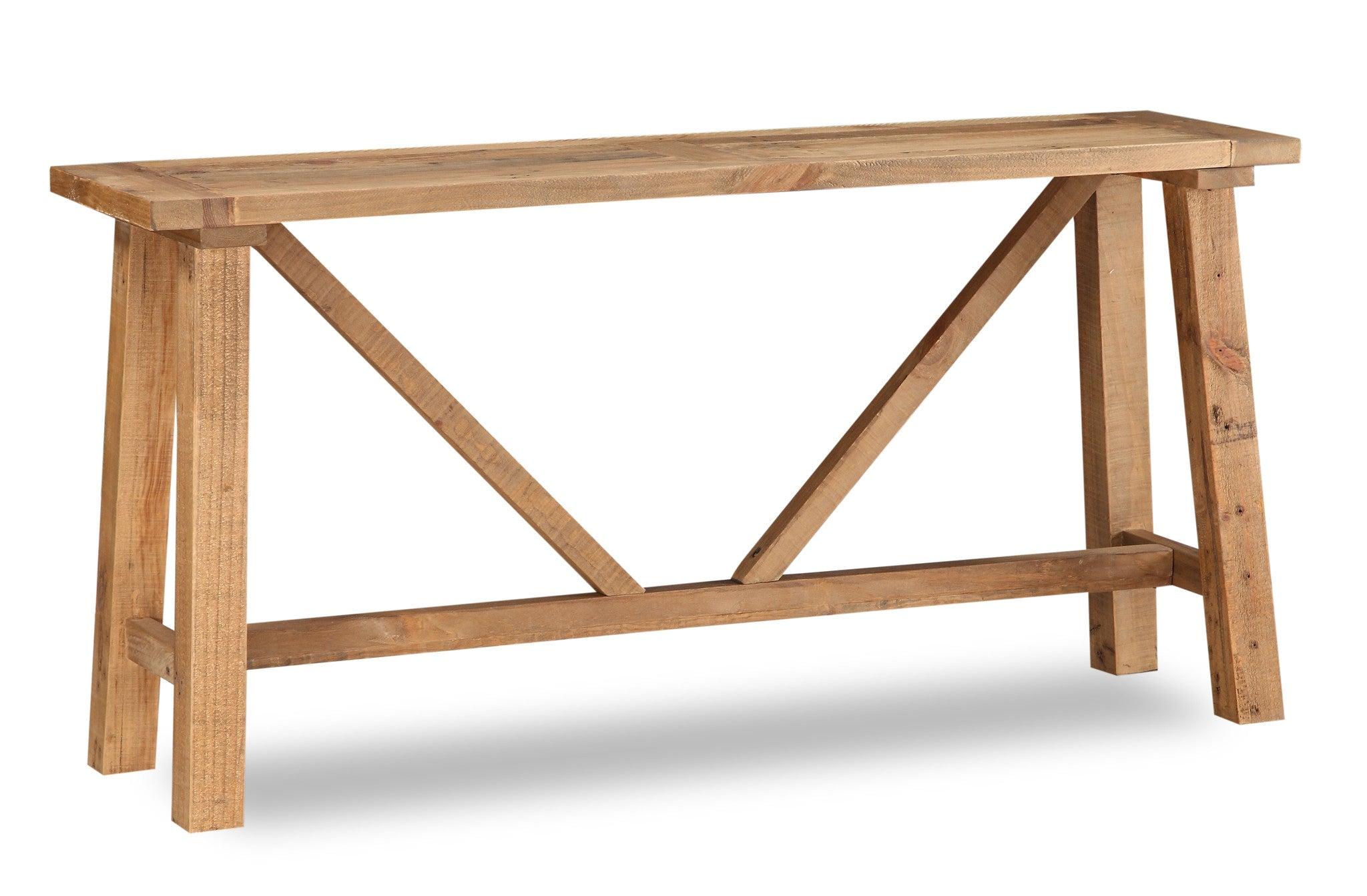Chesapeake Console Table $448