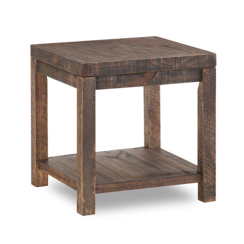 Clarksville Side Table - Apt2B - 2