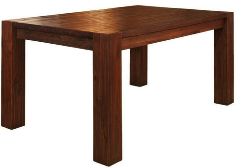 Clifton Dining Table - Extendable - Apt2B - 1