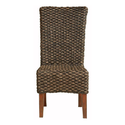 Clifton Side Chair - Apt2B - 1