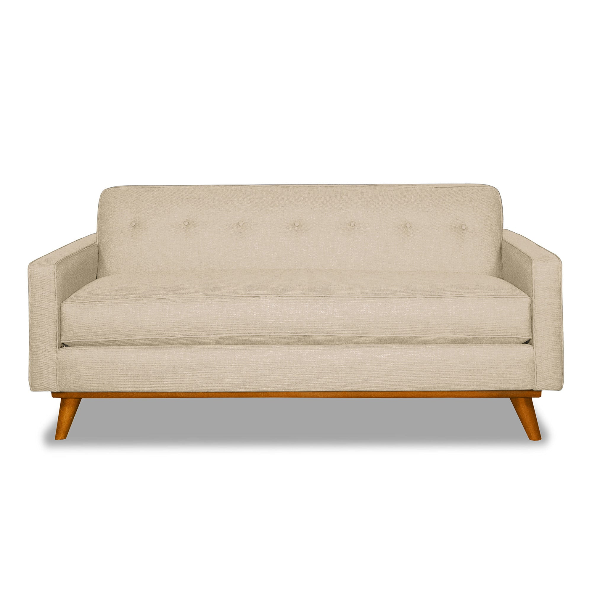 Apartment size furniture excellent full size of sofa lovely loveseat sofa apartment size - Contemporary sectional sleeper sofa a good choice for your home ...